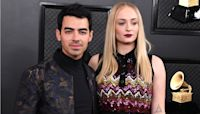 Inside Joe Jonas & Sophie Turner's New $11 Million Miami Home