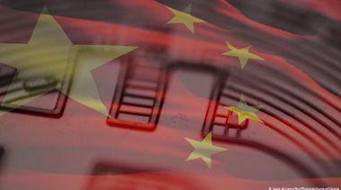 中國繼續嚴打「挖礦」 比特幣再次跳水