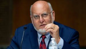 Former CDC director says he received death threats from fellow scientists for supporting lab leak theory
