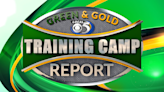 Training Camp Report: Rodgers back in town, Cobb too?