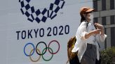 How to watch the 2020 Tokyo Summer Olympics opening ceremony: Time, channel, stream for free
