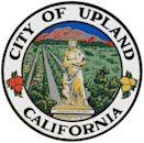 Upland, California