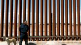 U.S. and Mexico Resume Economic Talks Halted by Trump With Focus on Labor, Border