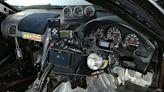 冷氣、導航都沒拆除 筑波56秒素人最速機 !