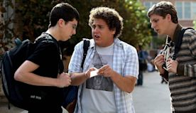10 Raunchy Comedies To Watch If You Like Superbad