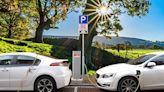 紐新車行業撤回對政府清潔汽車標準的支持