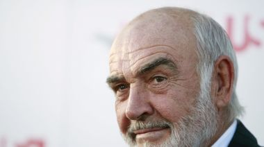 Sean Connery Dies: Beloved James Bond Actor Was 90