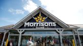Private Equity Firm CD&R Readies Morrisons Counter-Bid - Report | Investing News | US News