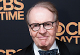 Charles Osgood to Retire as Anchor of 'CBS Sunday Morning' After 22 Years