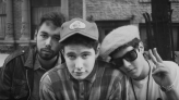 'Beastie Boys Story' Review: Spike Jonze Directs a Moving Nostalgia Trip as the Rappers Tell Their Story