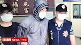 香港示威者在台北「保護傘」餐廳遇襲 台灣安全問題再次浮上台面
