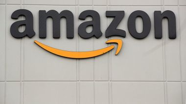 Amazon workers in Germany to go on strike on 'Black Friday'