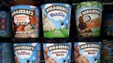 Coming soon to Israel: Judea and Samaria's Ben & Jerry's, a copycat brand