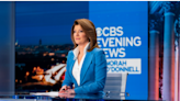 Norah O'Donnell, Yamiche Alcindor Earn Washington Women in Journalism Awards