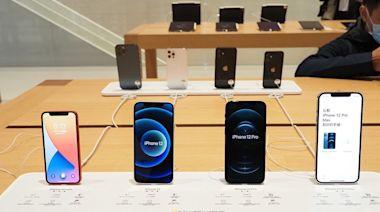 LG 證實自 8 月起在韓國 LG Best Shop 賣 iPhone ,另外可能包括 Apple Watch 與相關周邊 - Cool3c