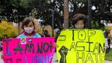 施暴亞裔變態案增多 美國社會病根重