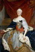 Duchess Maria Antonia of Bavaria