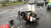 汽機車非保不可的「強制險」到底賠什麼?車禍後這些東西要留好