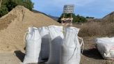 Central Coast cities, counties offer sandbags ahead of predicted storm