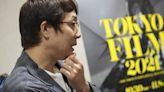 Tokyo festival features Yoshida's films of hope amid despair