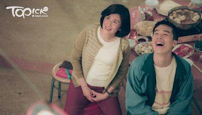 《媽媽的神奇小子》獲提名代表香港角逐奧斯卡最佳國際影片 吳君如:發夢都估唔到 - 香港經濟日報 - TOPick - 娛樂