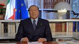Quirinale, il centrodestra pensa a Berlusconi come candidato di bandiera