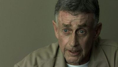 HBO Max's 'The Staircase': Here's Who Is Playing Who (Photos)