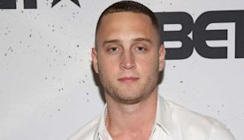 Tom Hanks' Son Chet Thanks Jamaica for 'All the Love' After Golden Globes Accent Video Goes Viral