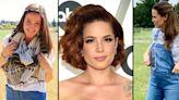 Celebrities Who Have Slammed Pregnancy Rumors
