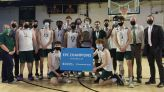 The 2021 lehighvalleylive All-Area Boys Volleyball Team