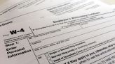 The Watchdog: Why are millions of Americans still waiting for their tax refunds?