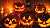 Celebrate Spooky Season with These Haunted Tours