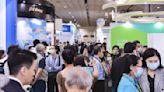 SEMICON Taiwan 2021 高科技智慧製造線上論壇今登場 - 工商時報