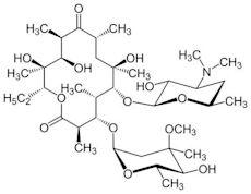 Macrolide