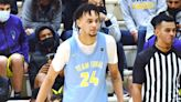 Michigan Wolverines Basketball Recruiting-Dereck Lively An Intriguing Offer