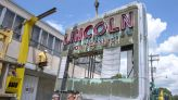 Push to restore historic Lincoln Theater, once a Baton Rouge cultural hub, enters new stage