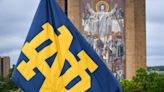 Notre Dame And The Big Ten - Part III: Independence Is Not For Sale