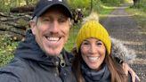 Loose Women's Andrea McLean met husband on blind date set up by make-up artist