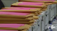 El Paso and Pueblo Counties making digital copies of Nov. ballots available to public