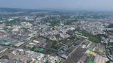 議員疾呼彰化東區擴大都計和捷運、鐵路高架並進 台化廠區已過關 - 工商時報