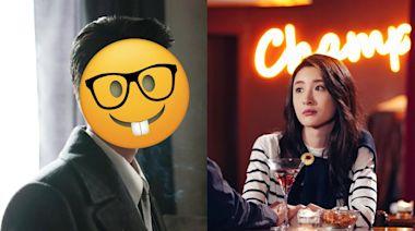 內地一線男星籲網民煲林夏薇TVB新劇 兩人原來關係匪淺?