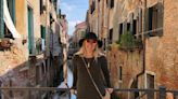 How I Paid $1,200 for a 10-Day Vacation in Italy (Without Using Points)