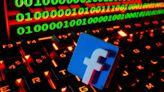 Facebook prevé crear 10,000 empleos en Europa para desarrollar su metaverso