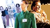 Richard E. Grant Shares Funny Roger Moore Story From Spice World Set