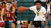 Happy birthday to NBA guard Trae Young: Take a look back at his career so far