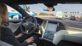 The investigation into Tesla Autopilot's emergency vehicle problem is getting bigger