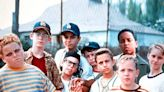 Whatever Happened to The Sandlot 's Patrick Renna? How He's Killing It In a New Venture