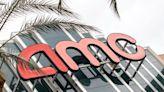 AMC Stock: Second Quarter 2021 Earnings Preview
