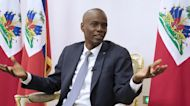 Haiti PM declares emergency after president murdered
