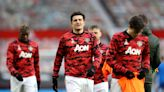 FIFPRO boss says Manchester United's four-game week 'is not physically possible'